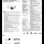 "DX563ST, ฉายระยะใกล้ช๊าาาาดสุดๆ ค่ะ, 3000 ANSI Lumens, XGA(1024x768), 15,000:1, ระยะฉาย Throw Ratio 0.656 49.5"" - 126.8""(125.73 – 322.1cm) ถามได้ที่ 0955397446 คุณกิ่ง thumbnail 10"