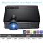 ฟรี! Android TV Box @__@ คุ้มเว่อร์! แรงส์เกินราคา.Led mini Projector GP50 Plus 1500 Lumens Multimedia HDMI VGA SD USB AV สนใจสอบถาม คุณกิ่ง 0955397446 thumbnail 4