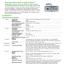 "D756USTi ฉายระยะใกล้, 3300 ANSI Lumens, WXGA (1280x800), คมชัด10,000:1, อายุหลอดภาพ10,000 Hours, ระยะฉาย 605mm for 80"", 705mm for 100"" สนใจโทร 0955397446 คุณกิ่ง thumbnail 11"