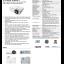 DX831 สำหรับการศึกษาและธุรกิจ เหมาะเลยค่ะ แนะนำรุ่นนี้เลย สู้แสงได้สบายมาก 4500 ANSI Lumens, XGA (1024x768), คมชัด 15,000:1, 3D Ready, รับประกันยาวนานถึง 3 ปีรวด thumbnail 10