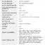 DW832 แรงส์เกินหน้าเกินตา เพราะเค้าสู้แสงได้ถึง 5000 ANSI Lumens แน่ะ, คมชัดไม่รองใคร 15,000:1, ละเอียดอย่างเนียน WXGA (1280x800), 3D-Direct & 3D Blu-Ray. โทรเลย 0955397446 คุณกิ่ง thumbnail 9