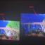 ฟรี! Android TV Box @__@ คุ้มเว่อร์! แรงส์เกินราคา.Led mini Projector GP50 Plus 1500 Lumens Multimedia HDMI VGA SD USB AV สนใจสอบถาม คุณกิ่ง 0955397446 thumbnail 24