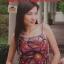 หนังสือมือสอง สอนการเย็บผ้าของ เองวิร่า เล่มที่ 76 พร้อมแพทเทรินต้นฉบับ สอนตัดเสื้อสายเดี่ยว ทำกระเป๋าใบเล็ก และชุดแฟนซีเด็ก สำเนา thumbnail 1