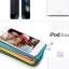 อะเดปเตอร์ตัวแปลงสัญญาณ Ipad Air,Iphone5/5c/5s เป็น Ipad 2 3, IPhone 4/4s -- 8pin to 30pin Adaptor thumbnail 4