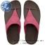Fitflop Walkstar 3 Nubuck Rio Pink ของแท้ นำเข้าจาก USA และ UK thumbnail 1