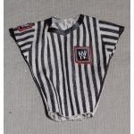 เสื้อ กรรมการ (Referee)