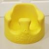 พร้อมส่ง :: เก้าอี้หัดนั่ง Bumbo Seat สีเหลือง
