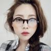 ทริคแต่งหน้าสำหรับสาวแว่น อวดลุคปังน่ารักใสๆ ไม่มีสะดุด by sanook