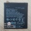 แบตเตอรี่ Asus Zenfone 3 (ZE520KL) C11P1601