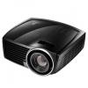 H1188 ความสว่างสูง : 2000 ANSI Lumens ความละเอียด: 1080p (1920x1080) อัตราความคมชัด: 50,000:1 อายุหลอดภาพนานถึง: 5,000 Hours (Eco Mode) สนใจโทรจ้า 0955397446 คุณกิ่ง