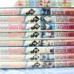 ข้าชื่อโคทาโร่ ภาค L เล่ม 1 - 8
