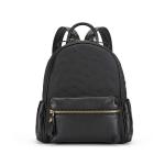 กระเป๋าแบรนด์เนม PISIDIA รุ่น SKIPPER mini สีดำ (ส่งฟรี EMS)