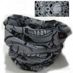 ผ้าบัฟ ผ้าBuff ผ้าโพกหัว TF0101