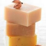 Soap (สบู่)