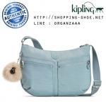 Kipling Izellah - Dazz Soft Aloe (Belgium)