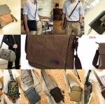 กระเป๋าไอแพด มินิไอแพด มือถิอ โน้ตบุค notebook laptop ipad gadget ผู้หญิง สวย เก๋ หลากสไตล์ ดีไซน์แบรนด์ดัง