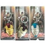 พวงกุญแจ Iron man