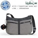 Kipling Izellah - Marine Stripy B (Belgium)