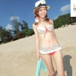 {PreOrder} Floral Season Bikini