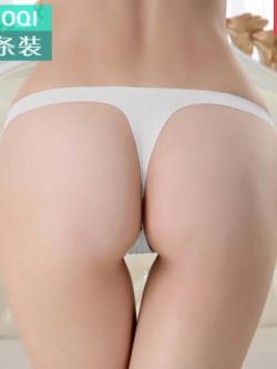 PRE กางเกงชั้นใน Size : S M L XL