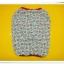 เสื้อน้องหมาเบอร์ 6 thumbnail 1