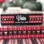 Vista Lip Matte ลิปแมทวิสต้า (เซต 10 สี) ราคาปลีก 400 บาท / ราคาส่ง 320 บาท thumbnail 1