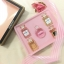 เซตน้ำหอมชาแนล 5in1 CHANEL Perfume Set 5in1 (มิลเลอร์) ราคาปลีก 250 บาท / ราคาส่ง 200 บาท thumbnail 2