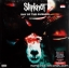 Slipknot - Day Of The Gusano 3Lp N. thumbnail 1