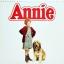 Annie Ost. thumbnail 1