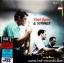 Chet Bakers - Chet Baker & Strings 1Lp N. thumbnail 1