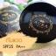 AURA RICH Honey Gold Face Powder SPF 35 PA+++ แป้งพัฟออร่าริช ราคาปลีก 250 บาท / ราคาส่ง 200 บาท thumbnail 3