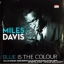 Miles Davis - Blue Is The Colour 1Lp N. thumbnail 1