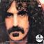 Frank Zappa - Apostrophe ( ' ) 1974 N. thumbnail 1