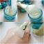 BIOTHERM Life Plankton™ Mask 15ml thumbnail 4