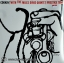 Miles Davis - Cookin 1lp NEW thumbnail 1