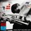 Chet Baker - In New York 1Lp N. thumbnail 1