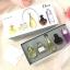 เซตเทสเตอร์น้ำหอม Dior 5 ชิ้น (งานมิลเลอร์) ราคาปลีก 250 บาท / ราคาส่ง 200 บาท thumbnail 1