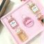 เซตน้ำหอมชาแนล 5in1 CHANEL Perfume Set 5in1 (มิลเลอร์) ราคาปลีก 250 บาท / ราคาส่ง 200 บาท thumbnail 4