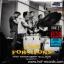 Chet Baker - Line For Loyns 1Lp N. thumbnail 1