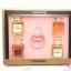 เซตน้ำหอมชาแนล 5in1 CHANEL Perfume Set 5in1 (มิลเลอร์) ราคาปลีก 250 บาท / ราคาส่ง 200 บาท thumbnail 5