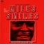 Miles Davis - Miles Smiles 1lp thumbnail 1