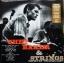 Chet Baker & Strings 1Lp N. thumbnail 1