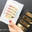 YSL Rouge Pur Couture Lipstick เซตลิปสติกอีฟแซงต์ 4 แท่ง (มิลเลอร์) ราคาปลีก 199 บาท / ราคาส่ง 159.20 บาท thumbnail 2