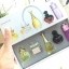เซตเทสเตอร์น้ำหอม Dior 5 ชิ้น (งานมิลเลอร์) ราคาปลีก 250 บาท / ราคาส่ง 200 บาท thumbnail 2