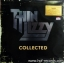 Thin Lizzy - Collected 2Lp N. thumbnail 1