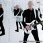 Joe Satriani - What Happens Next 1Lp N. thumbnail 1