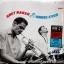 Chet Baker - Angel Eyes 1Lp N. thumbnail 1
