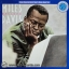 Miles Davis - Ballads 1lp thumbnail 1