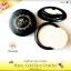 AURA RICH SPF 35 PA++ Honey Gold Face Powder แป้งพัฟออร่าริช ราคาปลีก 220 บาท / ราคาส่ง 176 บาท thumbnail 4