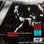 Chet Baker & RussFreeman - Quartet 1Lp N. thumbnail 1